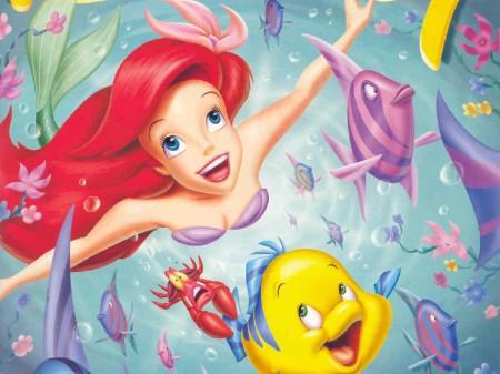 Ariel-the-little-mermaid-1005784_800_600